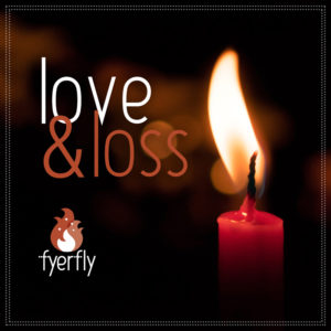 Love & Loss torch songs Spotify Playlist